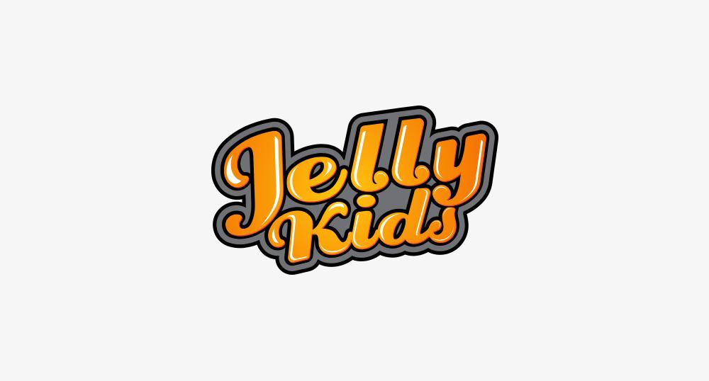 jell1